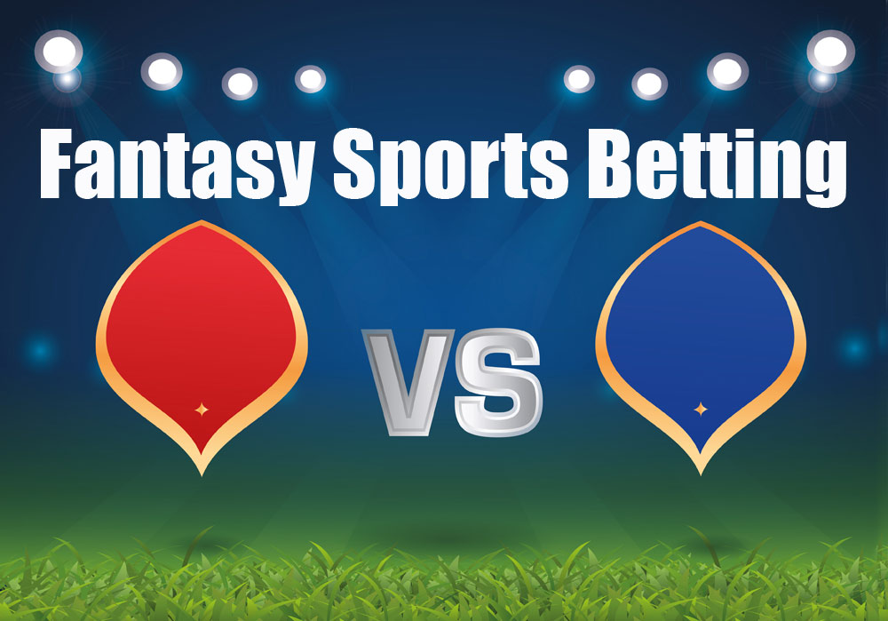 Fantasy Sports Betting Websites for Canadians